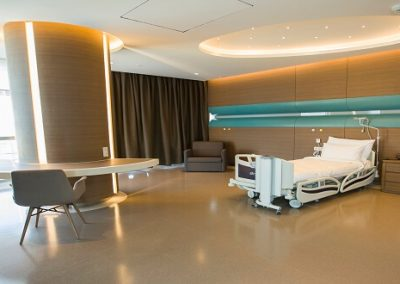 Istanbul-Aydin-Universitesi-VM_MedicalPark-Florya