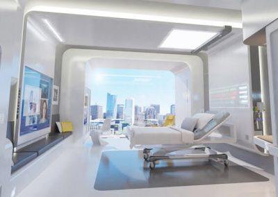 patientroom3