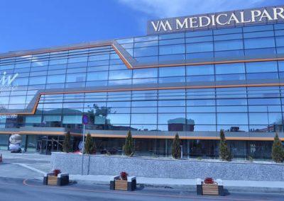 vm-medical-park-florya