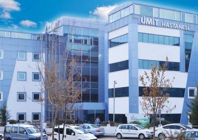 ümit hastanesi 3