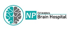 np brain hospital
